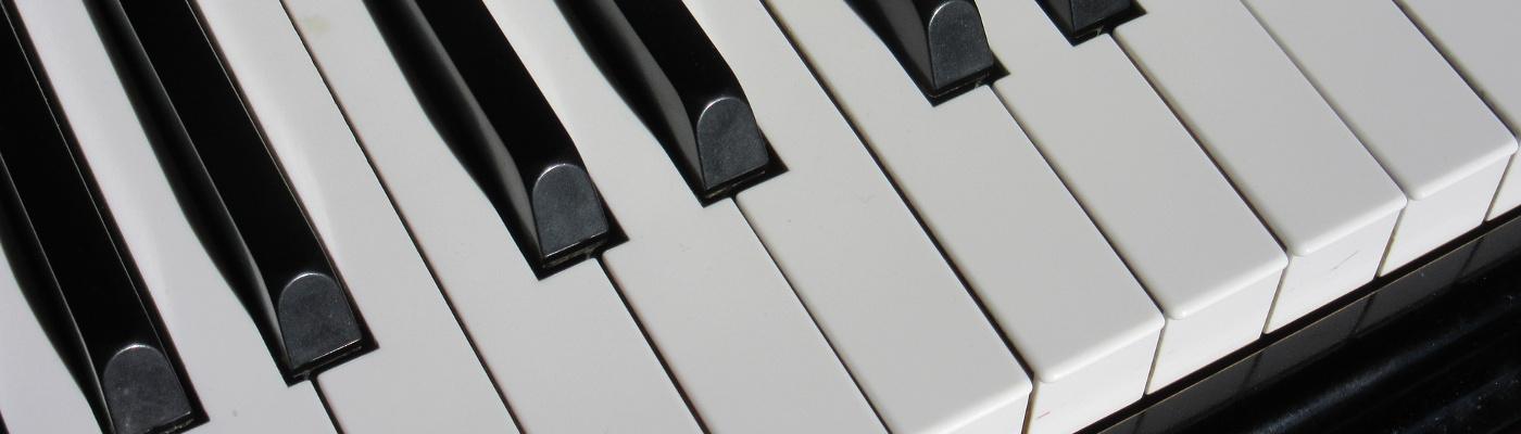 Klavierlehrerfortbildung